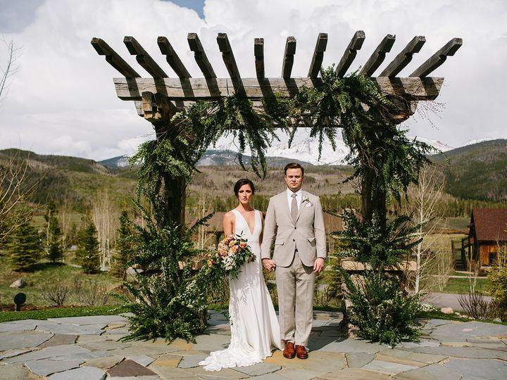 Tmx  M6a9847 51 950599 1571951164 Brighton, CO wedding planner