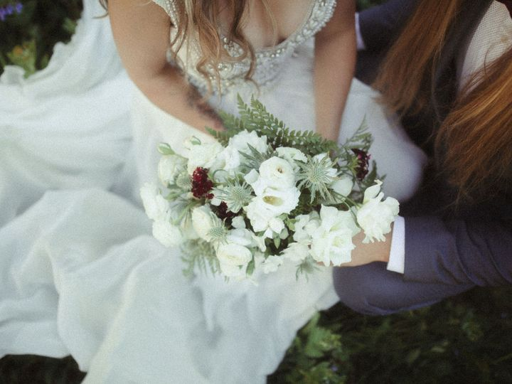 Tmx 11 151 51 950599 1572460652 Brighton, CO wedding planner
