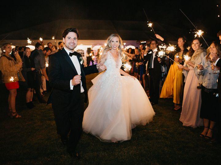 Tmx 6j8b1390 51 950599 V1 Brighton, CO wedding planner