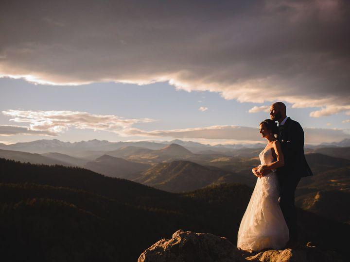 Tmx 815 Boulder Colorado Fall Wedding Photography King 51 950599 Brighton, CO wedding planner