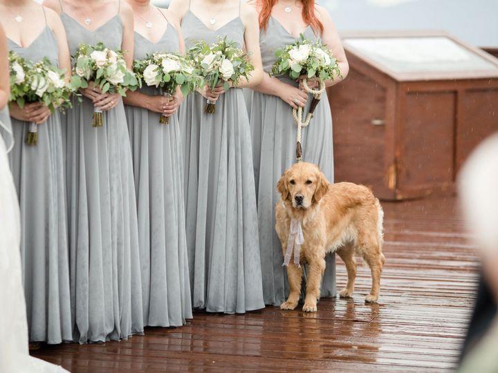 Tmx Alyxnick 276 51 950599 1571951342 Brighton, CO wedding planner