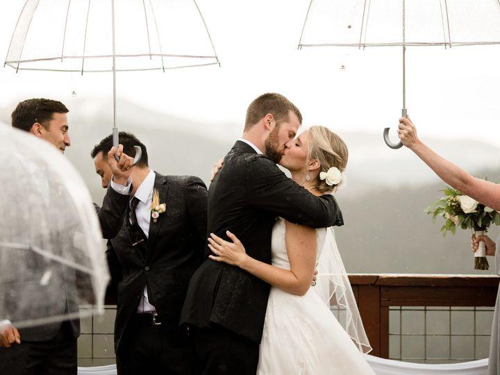 Tmx Alyxnick 318 51 950599 1571951349 Brighton, CO wedding planner