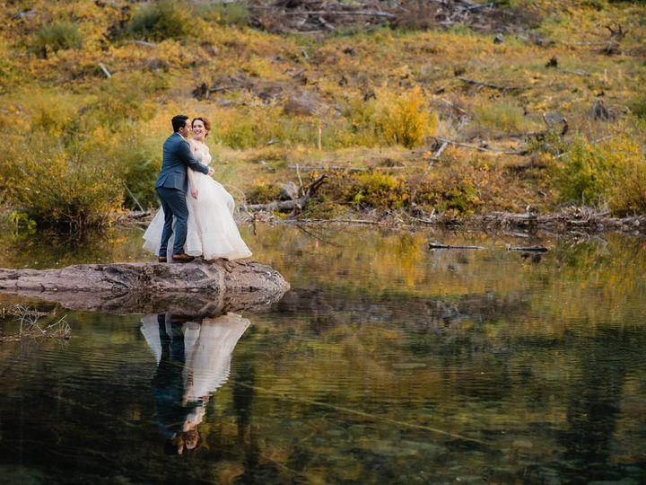 Tmx Amanda And Juan Maroon Bells Jennie Crate Photographer 212 51 950599 161185985214243 Denver, CO wedding planner
