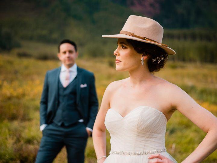 Tmx Amanda And Juan Maroon Bells Jennie Crate Photographer 90 51 950599 161185983181053 Denver, CO wedding planner