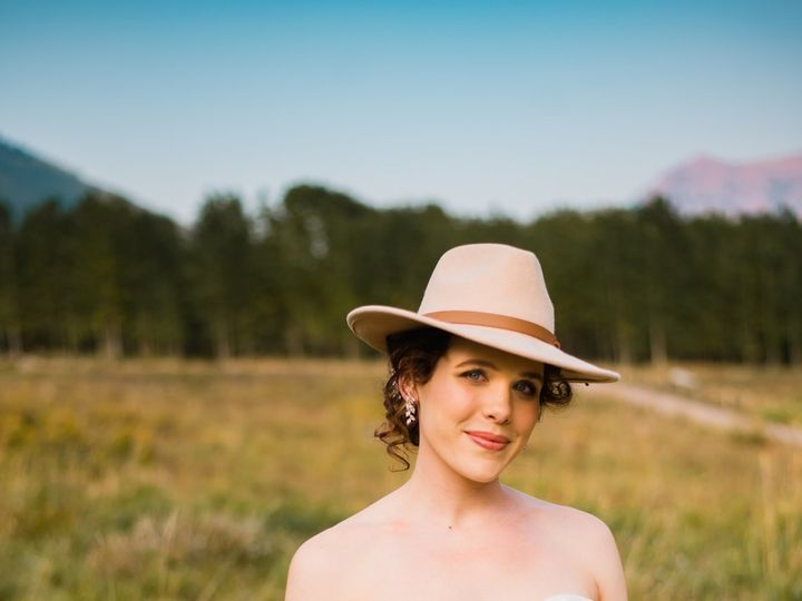 Tmx Amanda And Juan Maroon Bells Jennie Crate Photographer 91 51 950599 161185982718608 Denver, CO wedding planner