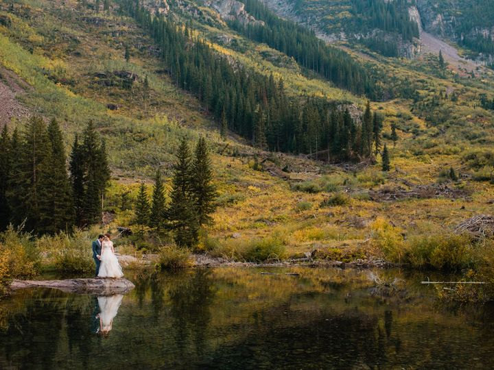 Tmx Amanda And Juan Maroon Bells Sneak Peek Jennie Crate Photographer 20 51 950599 161185981423522 Denver, CO wedding planner