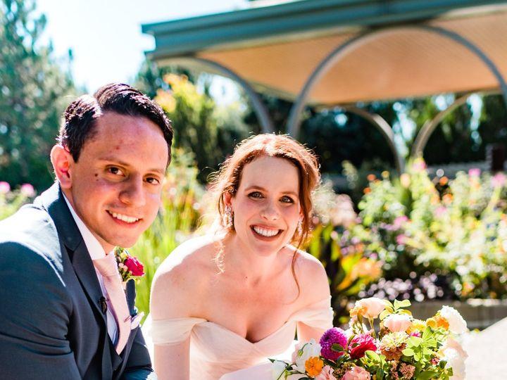 Tmx Amanda And Juan Wedding Jennie Crate Photographer 438 51 950599 161185989878574 Denver, CO wedding planner