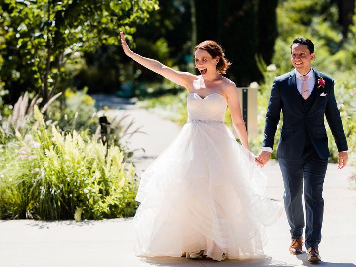 Tmx Amanda And Juan Wedding Jennie Crate Photographer 655 51 950599 161185990658806 Denver, CO wedding planner