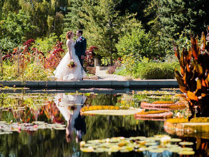 Tmx Amanda And Juan Wedding Jennie Crate Photographer 744 51 950599 161185991824028 Denver, CO wedding planner