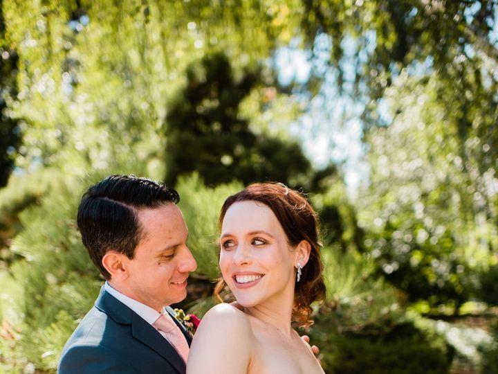 Tmx Amanda And Juan Wedding Jennie Crate Photographer 761 51 950599 161185992266517 Denver, CO wedding planner