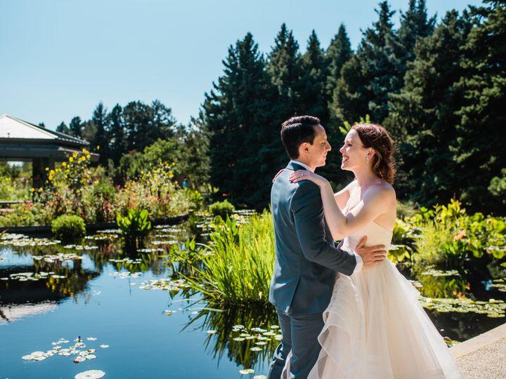 Tmx Amanda And Juan Wedding Jennie Crate Photographer 790 51 950599 161185992029033 Denver, CO wedding planner
