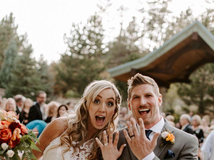Tmx Ashley Jake Wedding 1829 316 51 950599 161185788089816 Denver, CO wedding planner