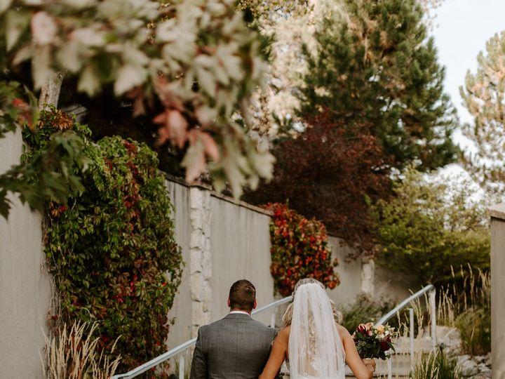 Tmx Ashley Jake Wedding 1847 322 51 950599 161185788019768 Denver, CO wedding planner
