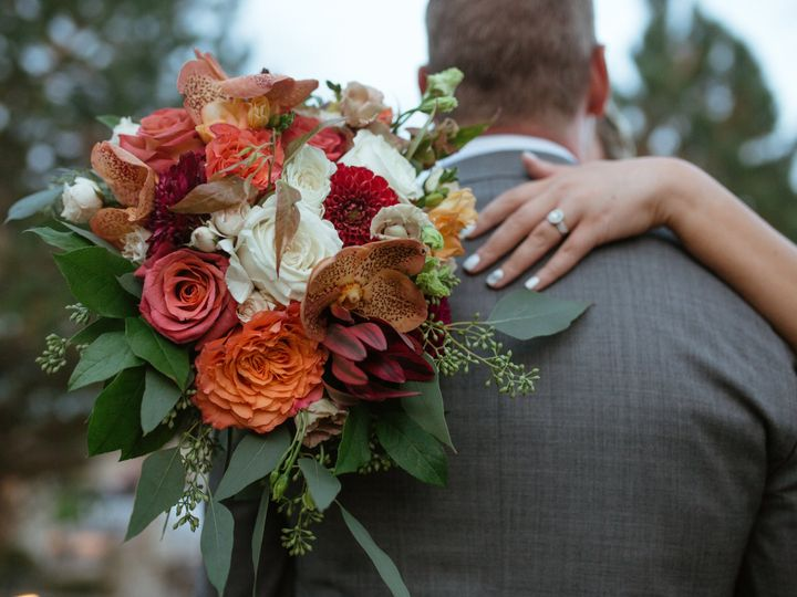 Tmx Ashley Jake Wedding 2556 180 51 950599 161185787255079 Denver, CO wedding planner
