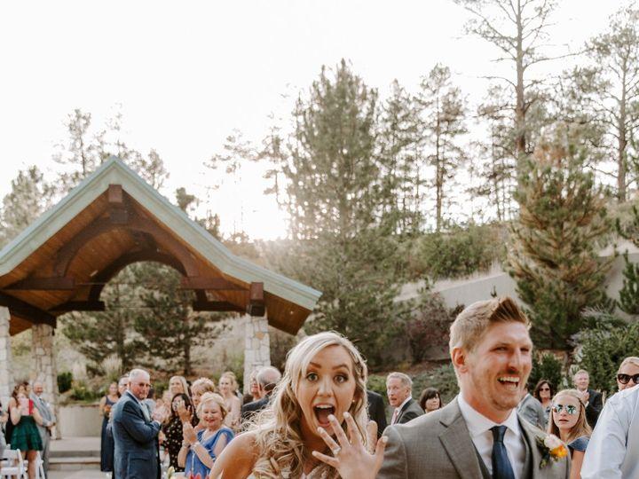 Tmx Ashley Jake Wedding 4745 315 51 950599 161185788231587 Denver, CO wedding planner