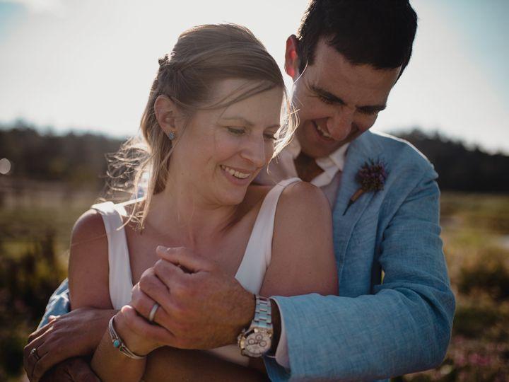 Tmx Avakian 0017 51 950599 Brighton, CO wedding planner