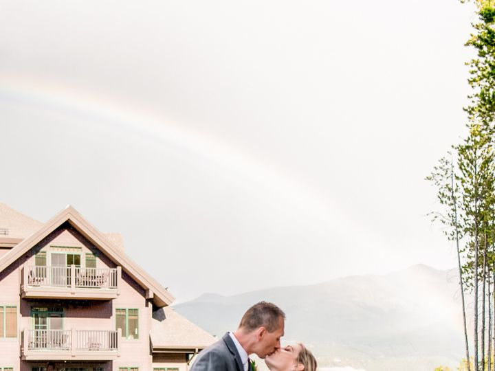 Tmx C 0113 51 950599 1571951613 Brighton, CO wedding planner