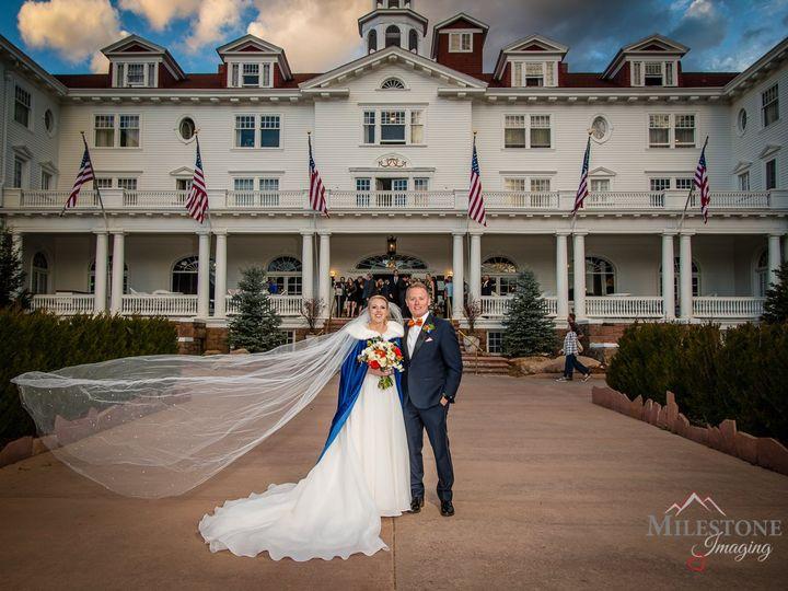 Tmx Chandler 2018 10 27 0436 51 950599 Brighton, CO wedding planner