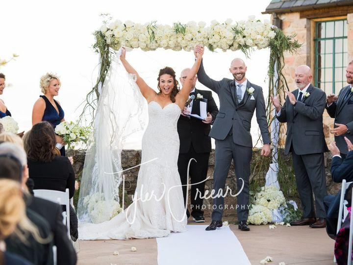 Tmx Chrissy And Josh 328 51 950599 157912733029660 Brighton, CO wedding planner