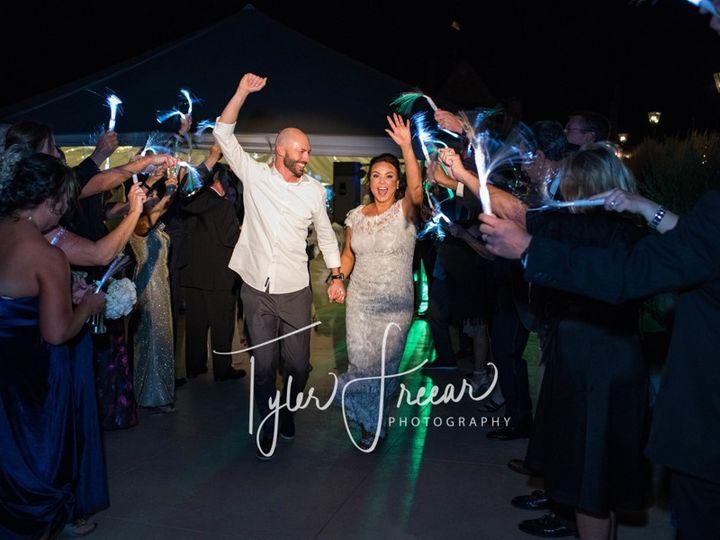 Tmx Chrissy And Josh 794 51 950599 157912734812851 Brighton, CO wedding planner