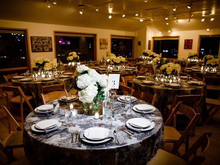 Tmx Collin Jacquelin Wdg Detail 36 51 950599 161185742915274 Denver, CO wedding planner