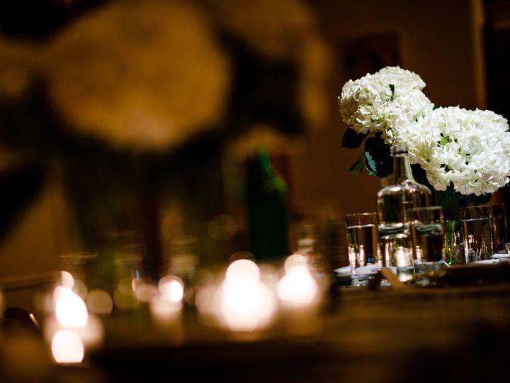 Tmx Collin Jacquelin Wdg Detail 41 51 950599 161185741350039 Denver, CO wedding planner