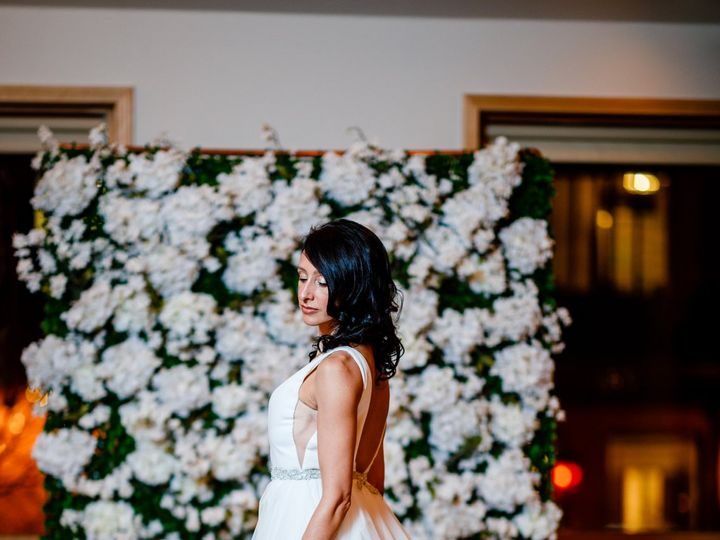 Tmx Collin Jacquelin Wdg Favs 101 51 950599 161185743972553 Denver, CO wedding planner