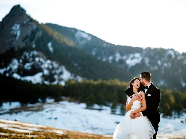Tmx Collin Jacquelin Wdg Favs 52 51 950599 161185741911243 Denver, CO wedding planner