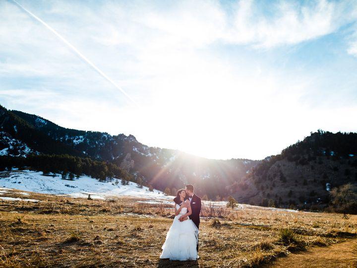Tmx Collin Jacquelin Wdg Favs 53 51 950599 161185744695808 Denver, CO wedding planner
