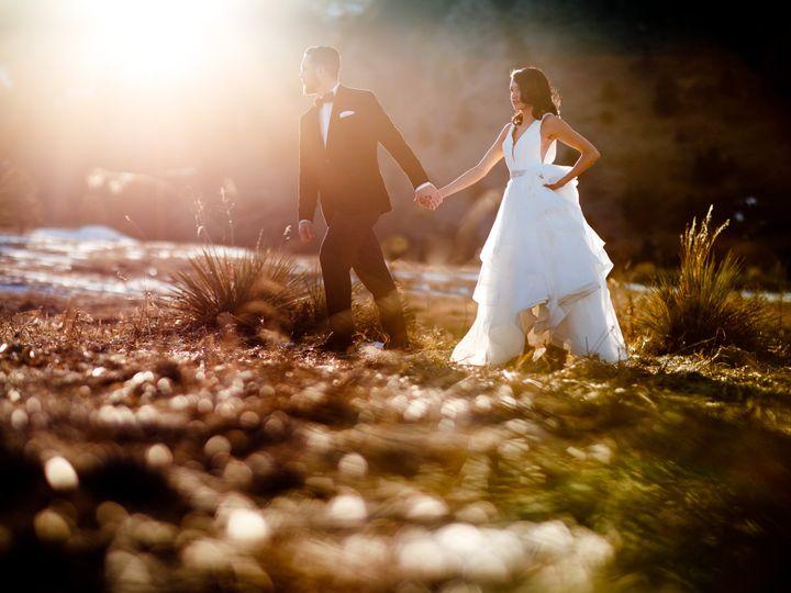 Tmx Collin Jacquelin Wdg Favs 54 51 950599 161185743670010 Denver, CO wedding planner