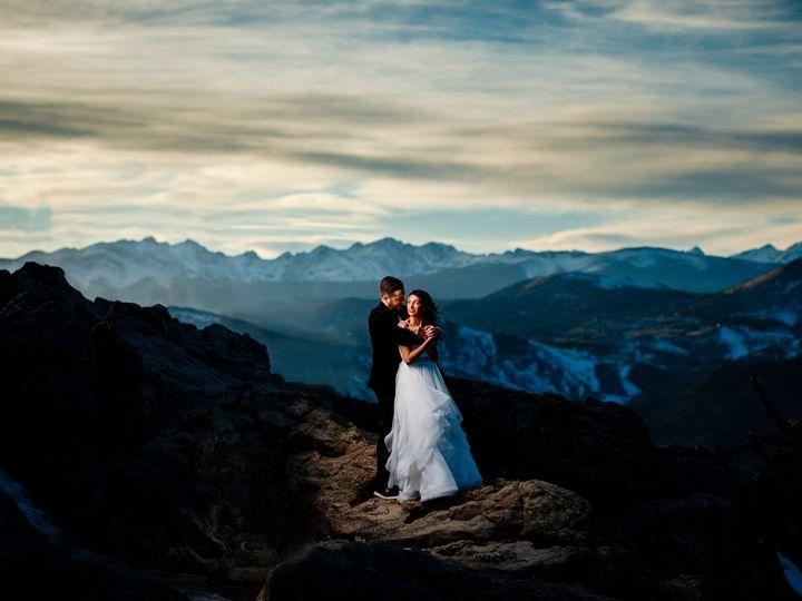 Tmx Collin Jacquelin Wdg Favs 64 51 950599 161185742926201 Denver, CO wedding planner