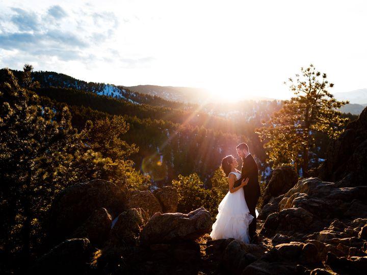 Tmx Collin Jacquelin Wdg Favs 65 51 950599 161185742866744 Denver, CO wedding planner
