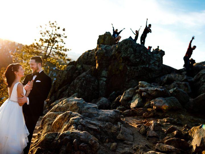 Tmx Collin Jacquelin Wdg Favs 68 51 950599 161185745055021 Denver, CO wedding planner