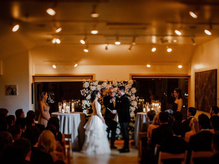 Tmx Collin Jacquelin Wdg Favs 80 51 950599 161185744695835 Denver, CO wedding planner