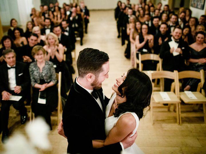 Tmx Collin Jacquelin Wdg Favs 91 51 950599 161185744242097 Denver, CO wedding planner