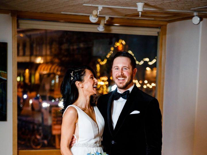 Tmx Collin Jacquelin Wdg Group 49 51 950599 161185745369688 Denver, CO wedding planner