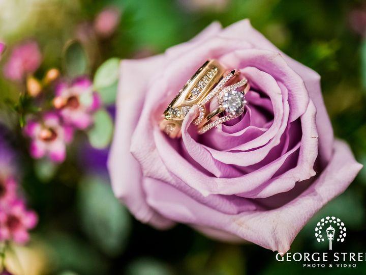 Tmx D 0510 51 950599 1571951631 Brighton, CO wedding planner
