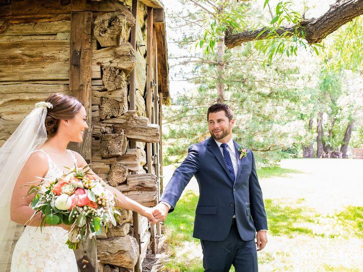 Tmx E 0592 51 950599 1571951519 Brighton, CO wedding planner