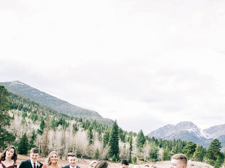 Tmx Hd Bridal Party 19 51 950599 161185814697258 Denver, CO wedding planner