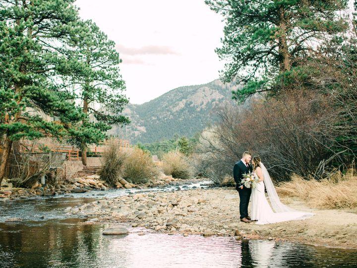 Tmx Hd Bride Groom 104 51 950599 161185817535349 Denver, CO wedding planner