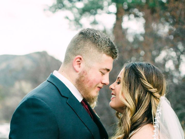 Tmx Hd Bride Groom 130 51 950599 161185817953191 Denver, CO wedding planner