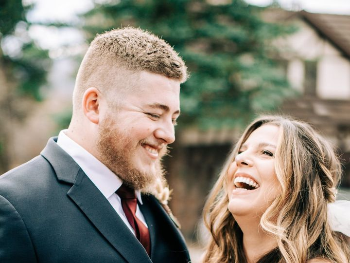 Tmx Hd Bride Groom 14 51 950599 161185816388099 Denver, CO wedding planner