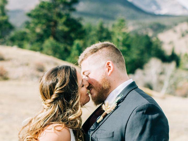Tmx Hd Bride Groom 60 51 950599 161185817235684 Denver, CO wedding planner