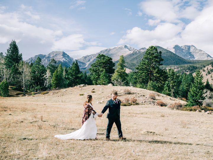 Tmx Hd Bride Groom 80 51 950599 161185817513502 Denver, CO wedding planner