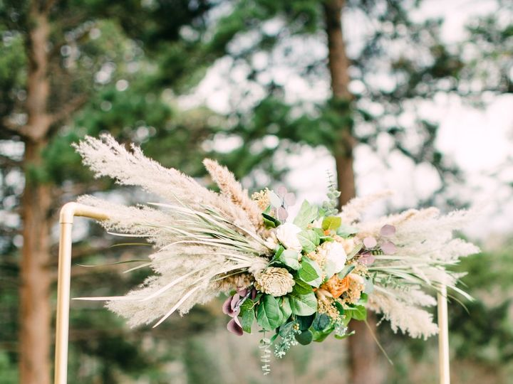 Tmx Hd Ceremony Reception Details 19 51 950599 161185820385888 Denver, CO wedding planner