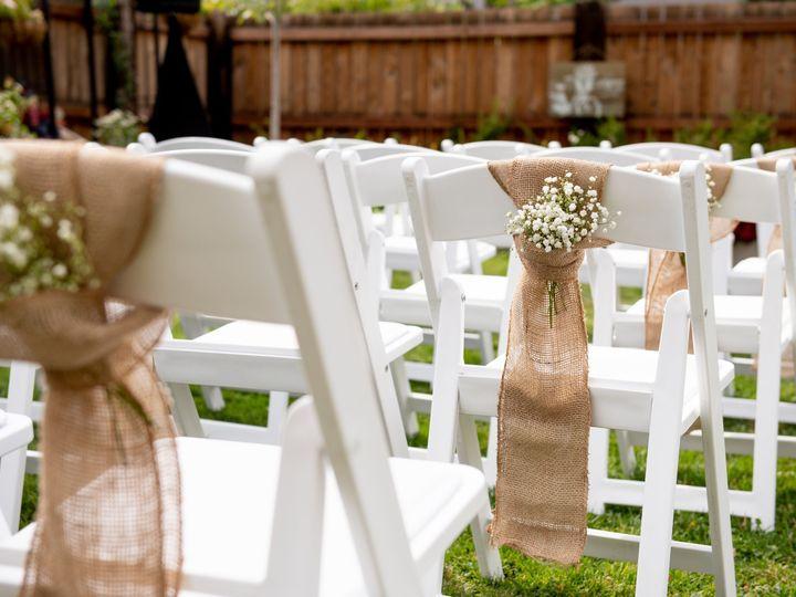 Tmx Henderson 38 51 950599 161185765569267 Denver, CO wedding planner
