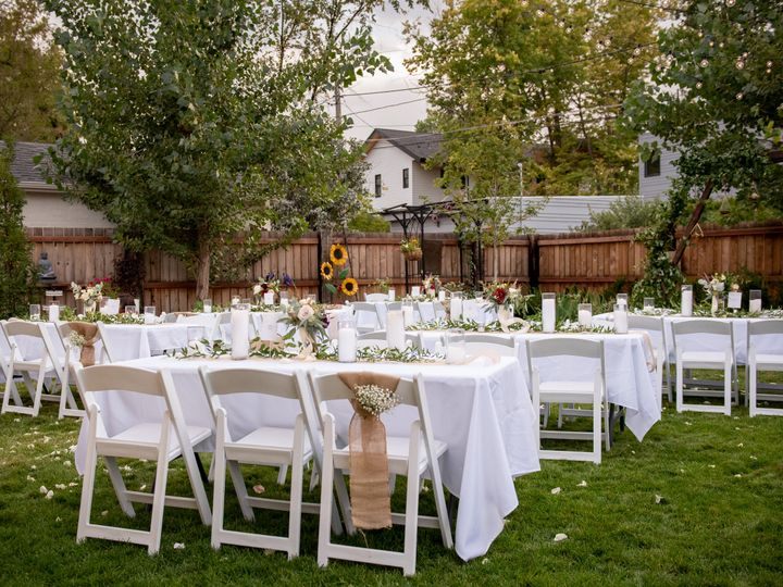 Tmx Henderson 456 51 950599 161185774824772 Denver, CO wedding planner