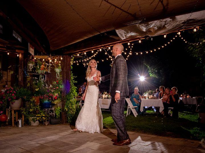 Tmx Henderson 588 51 950599 161185781319350 Denver, CO wedding planner