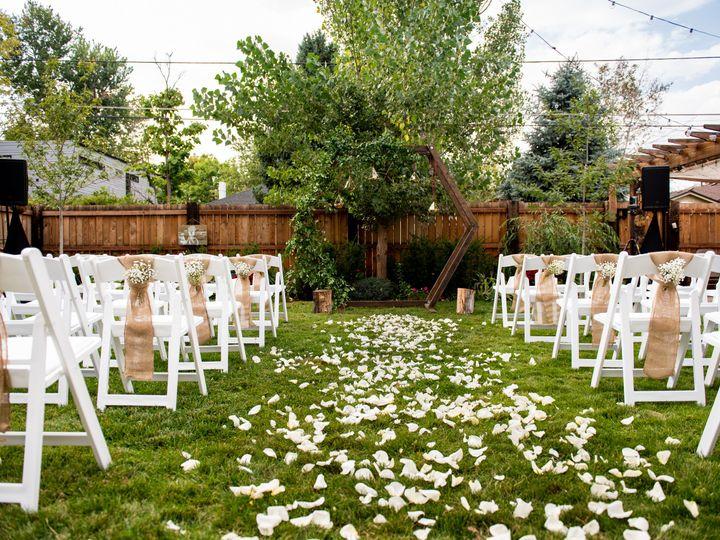 Tmx Henderson 68 51 950599 161185767054045 Denver, CO wedding planner