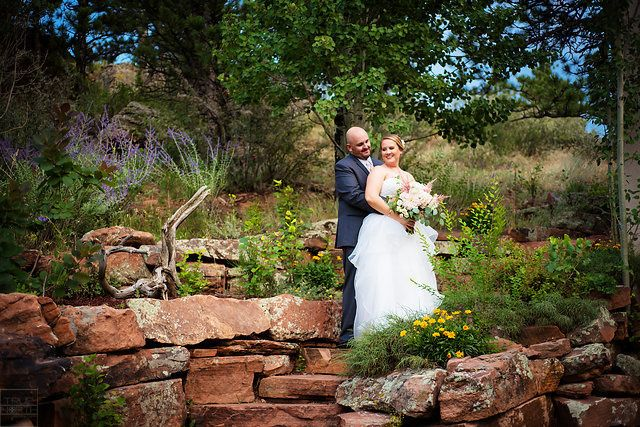 Tmx Kav 542 51 950599 Brighton, CO wedding planner